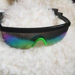 Accessories - [BRAND NEW] Multi-colored Sunglasses